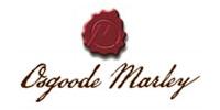Osgoode Marley