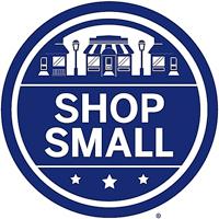 Milwaukee Third Ward Shop Local Shop The Ward