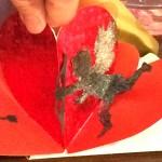 St. James Place - Handmade Cards