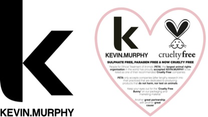 Why Kevin Murphy Products Are Special St James Place
