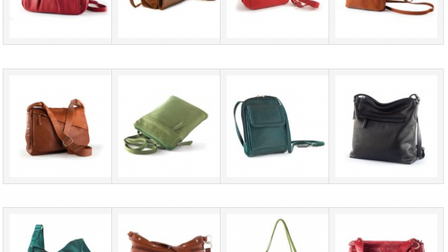 Osgoode Marley Handbags for Mom