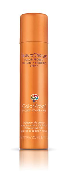 ColorProof TextureCharge