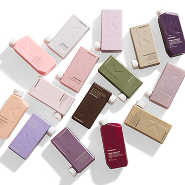 Kevin Murphy Sale Milwaukee Salon