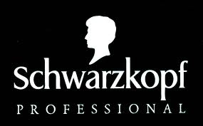 Schwarzkopf Professional Products