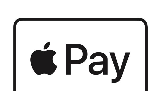 Apple Pay at St. James Place